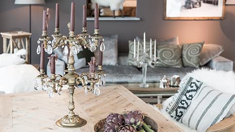 Products i testa interior design st moritz for Innendekoration engadin