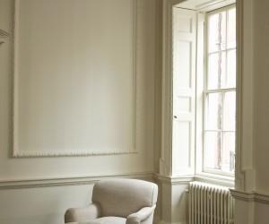Colour Consultation I Testa Interior Design St Moritz